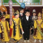 Buchara Kindergarten 013