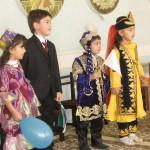 Buchara Kindergarten 022