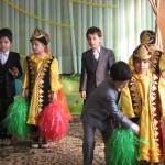 Buchara Kindergarten 024