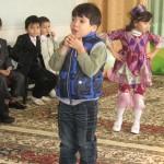 Buchara Kindergarten 040