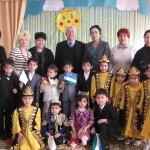 Buchara Kindergarten 048