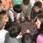 Buchara Kindergarten 054
