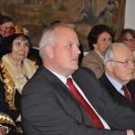 Ulrich Kelber, MdB, Staatssekretär
