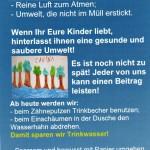 Flugblatt1