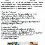 Flugblatt2