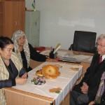 Fotos Spendenubergabe Teil 2 022