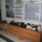 Fotos Spendenubergabe Teil 2 034