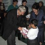 Fotos Spendenubergabe Teil 2 041