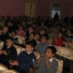 Fotos Spendenubergabe Teil 2 110