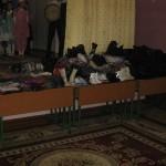 Fotos Spendenubergabe Teil 2 112
