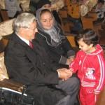 Fotos Spendenubergabe Teil 2 139