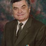 Wolfgang Schreiber
