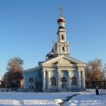tashkent till 099