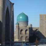 tashkent till 121