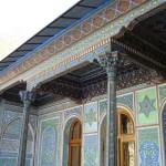 tashkent till 138