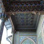 tashkent till 144