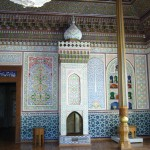 tashkent till 145