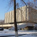 tashkent till 194