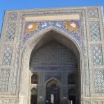 tashkent till 195