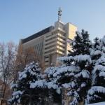 tashkent till 197
