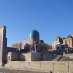 tashkent till 220
