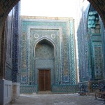 tashkent till 229