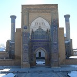 tashkent till 235